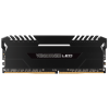 Corsair 32GB Vengeance LED DDR4 2666MHz CL16 KIT CMU32GX4M4A2666C16