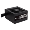 Corsair 450W CX450 80+ Bronze (CP-9020120-EU)