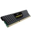 Corsair 4GB DDR3 1600MHz CML4GX3M1A1600C9