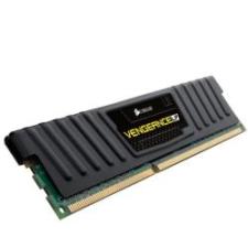 Corsair 4GB DDR3 1600MHz CML4GX3M1A1600C9 memória (ram)