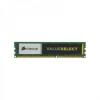 Corsair 4GB DDR3 1600MHz CMV4GX3M1A1600C11