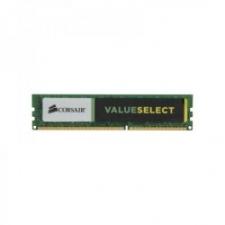 Corsair 4GB DDR3 1600MHz CMV4GX3M1A1600C11 memória (ram)
