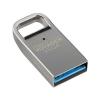 Corsair 64GB Voyager Vega USB 3.0 pendrive ezüst