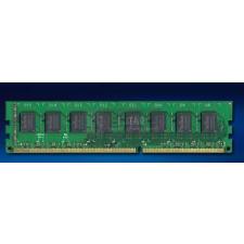 Corsair 8GB DDR3 1333MHz memória (ram)
