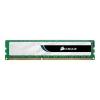 Corsair 8GB DDR3 1333MHz CMV8GX3M1A1333C9 (CMV8GX3M1A1333C9)