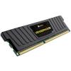 Corsair 8GB DDR3 1600MHz CML8GX3M1A1600C10