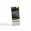 Corsair 8GB DDR3 1600MHz CMZ8GX3M1A1600C10 (CMZ8GX3M1A1600C10)