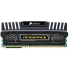 Corsair 8GB DDR3 1600MHz Vegeance