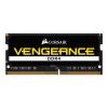 Corsair 8GB DDR4 2400MHz CMSX8GX4M1A2400C16 (CMSX8GX4M1A2400C16)