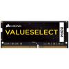 Corsair 8GB Vengeance 2133MHz DDR4 CL15 1.20V Single-channel notebook memória