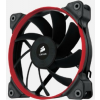 Corsair Air Series AF120 Quiet Edition 120mm 21dBA Single pack ventilátor