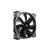 Corsair Air Series ML140 Pro 140mm (CO-9050045-WW)