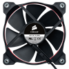 Corsair Air SP120 Quiet Edition High Static Pressure hűtő ventilátor (120 mm, 1450 rpm, 23 dB)
