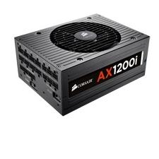 Corsair AX1200i tápegység