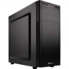 Corsair Carbide 100R Silent CC-9011077-WW