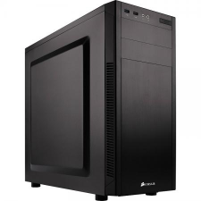 Corsair Carbide 100R Silent CC-9011077-WW számítógép ház