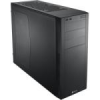 Corsair Carbide 200R Windowed CC-9011041-WW