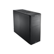 Corsair Carbide 200R Windowed CC-9011041-WW számítógép ház