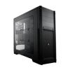 Corsair Carbide 300R Windowed Black (CC-9011017-WW)