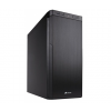 Corsair Carbide 330R CC-90110