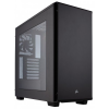 Corsair Carbide Series 270R ATX Mid-Tower Case CC-9011105-WW