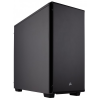 Corsair Carbide Series 270R ATX Mid-Tower Case CC-9011106-WW