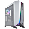 Corsair Carbide Series Spec-Omega RGB fehér