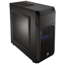 Corsair Carbide SPEC-01 számítógép ház