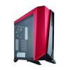Corsair Carbide SPEC-OMEGA Tempered Glass Black/Red (CC-9011120-WW)