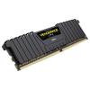 Corsair CMK8GX4M1A2400C16 8GB 2400MHz DDR4 RAM Corsair Vengeance LPX Black CL16 (CMK8GX4M1A2400C16)