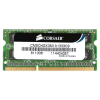 Corsair CMSO4GX3M1A1333C9 4GB 1333MHz DDR3 Notebook RAM Corsair (CMSO4GX3M1A1333C9)