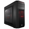 Corsair computer case Carbide Series™ SPEC-02 RED LED Mid Tower Gaming