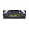 Corsair DDR3 12GB 1600MHz Corsair Vengeance CL9 KIT3 (CMZ12GX3M3A1600C9)