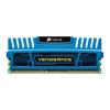 Corsair DDR3 16GB 1600MHz Corsair Vengeance Blue CL9 KIT4 (CMZ16GX3M4A1600C9B)