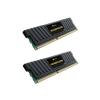 Corsair DDR3 16GB 1600MHz Corsair Vengeance LP CL10 KIT2 (CML16GX3M2A1600C10)
