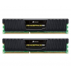 Corsair DDR3 16GB 1600MHz Corsair Vengeance LP CL9 KIT2 (CML16GX3M2A1600C9)