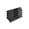 Corsair DDR3 16GB 1600MHz Corsair Vengeance LP CL9 KIT4 (CML16GX3M4A1600C9)