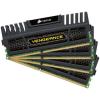 Corsair DDR3 32GB PC 1866 CL10 CORSAIR KIT (4x8GB) Vengeance  CMZ32GX3M4X1866C10