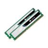 Corsair DDR3 8GB 1600MHz Corsair Value CL11 KIT (CMV8GX3M2A1600C11)