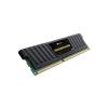 Corsair DDR3 8GB 1600MHz Corsair Vengeance LP CL10 (CML8GX3M1A1600C10)