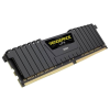 Corsair DDR4 16GB 2133MHz Corsair Vengeance LPX Black CL13 KIT4 (CMK16GX4M4A2133C13)