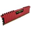 Corsair DDR4 16GB 2400MHz Corsair Vengeance LPX Black CL16 (CMK16GX4M1A2400C16)