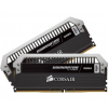 Corsair DDR4 16GB 2666MHz Corsair Dominator Platinum CL15 KIT2 (CMD16GX4M2A2666C15)