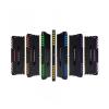 Corsair DDR4 16GB 4600MHz Corsair Vengeance RGB CL19 KIT2 (CMR16GX4M2K4600C19)