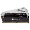 Corsair DDR4 16GB PC 3000 CL15 CORSAIR KIT (4x4GB) DOMINATOR  CMD16GX4M4B3000C15