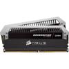 Corsair DDR4 16GB PC 3200 CL16 CORSAIR KIT (2x8GB) DOMINATOR  CMD16GX4M2B3200C16