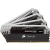 Corsair DDR4 32GB 2400MHz Corsair Dominator Platinum CL14 KIT4 (CMD32GX4M4A2400C14)