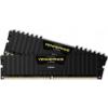 Corsair DDR4 32GB 3000MHz Corsair Vengeance LPX Black CL16 KIT2 (CMK32GX4M2D3000C16)