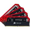 Corsair DDR4 32GB 3200MHz Corsair Dominator Platinum ROG Edition CL16 KIT4 (CMD32GX4M4C3200C16-ROG)