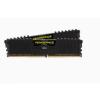 Corsair DDR4 32GB 4133MHz Corsair Vengeance LPX Black CL19 KIT2 (CMK32GX4M2K4133C19)